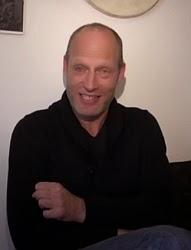 Joachim Meyerhoff - Autor