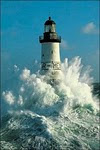 Der Leuchtturm – So widersteht man den Irrtümern der Zeit