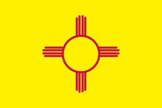 Order From Chaos New Mexico 47 January 6 1912