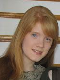 Amy (age 18)