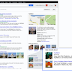 Google Introduces Knowledge Graph in their Search Results
