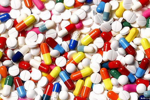 using drugs in sport essay Drugs in sport essay - term paper - 1048 words drugs in sport essayi strongly believe that the use of performance enhancing drugs in sport should continue to be.