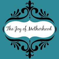www.engineeringmotherhood.com/2013/04/the-joy-of-motherhood.html