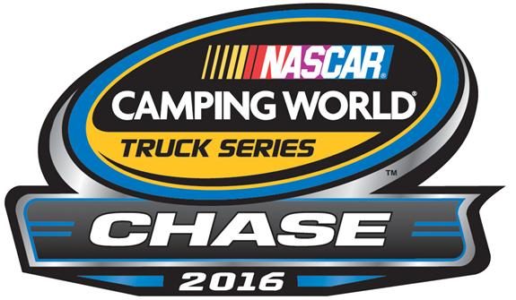 CAMPING WORLD CHASE