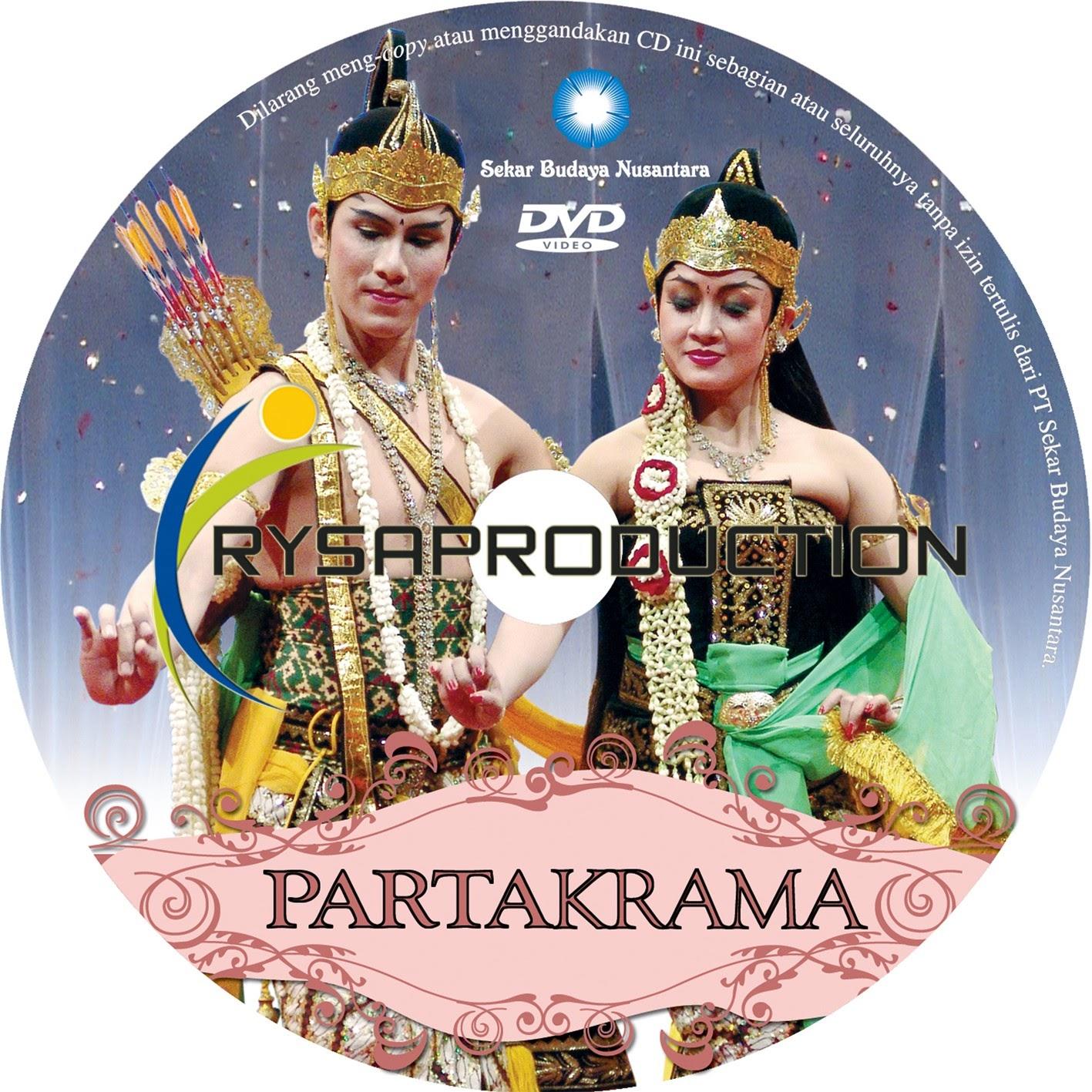 Partakrama