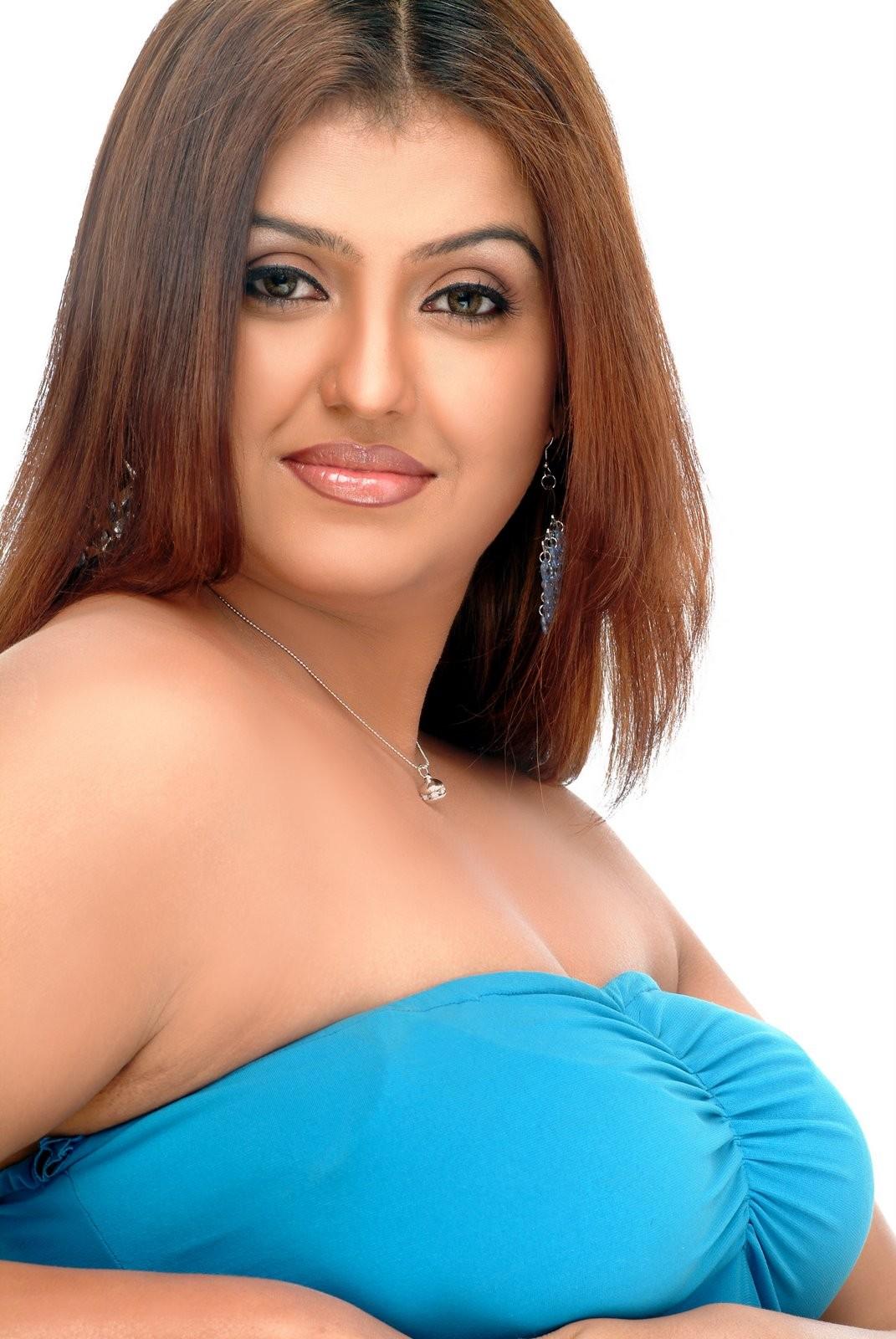 http://3.bp.blogspot.com/-GDKET5hVNlE/TiH7KgI2TAI/AAAAAAAALb0/gY5VBOqt2uc/s1600/Tamil-masala-Actress-Sona-Heiden-Pos-0031.jpg?sona-collection