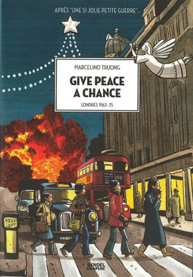 http://www.aafv.org/give-peace-a-chance-marcelino