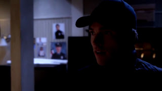 Pretty Little Liars S04E12. Now You See Me, Now You Don't (Summer Finale)