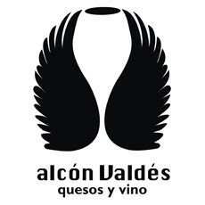 ALCON VALDES