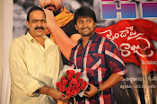 Jandapai Kapiraju success meet-thumbnail-2