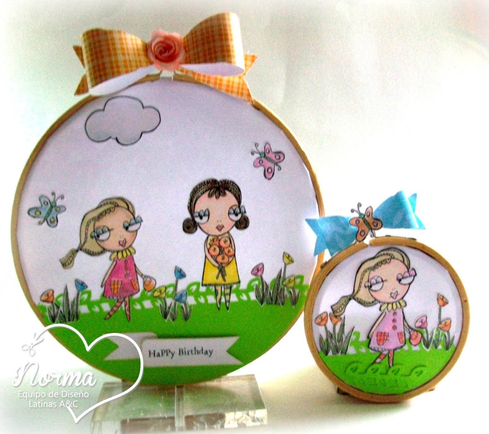 http://creatingandsharingit.blogspot.com/2015/03/tutorial-29-de-latinas-arts-and-crafts.html