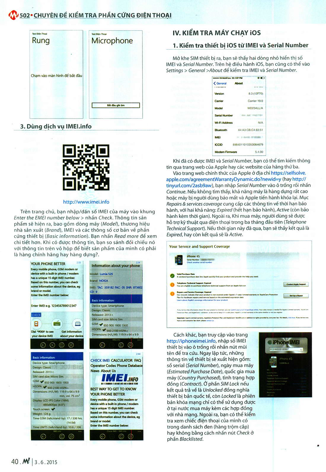 EChip Mobile 502 tapchicntt.com