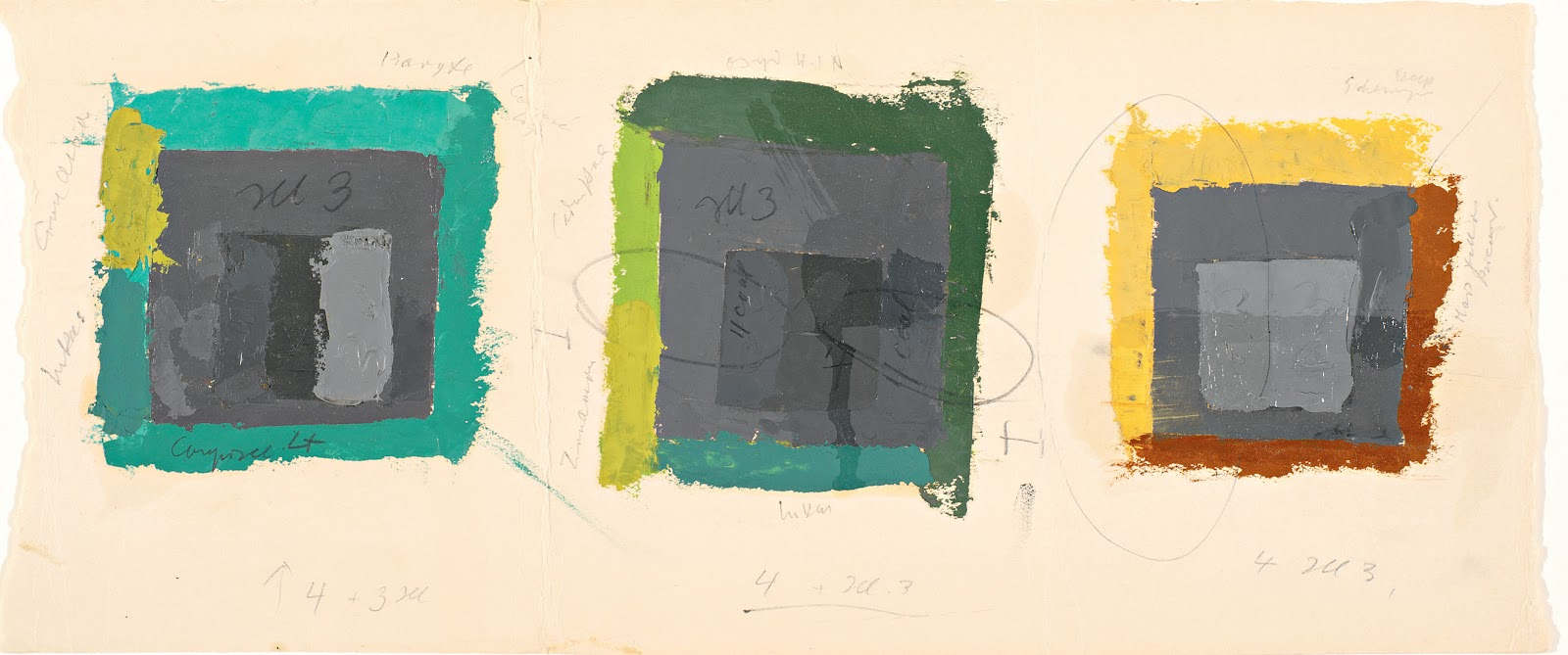 7.+Three+Color+Studies+for+Homage+to+the+Square.1976.2.192.jpg