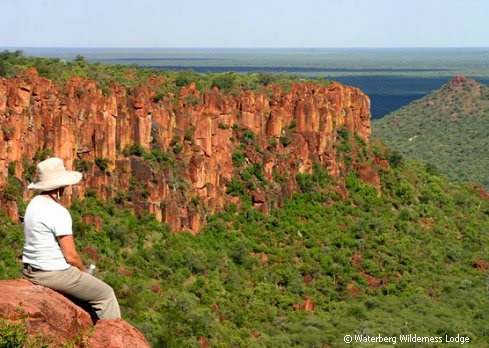 http://www.namibiareservations.com/waterbergwildernesse.html