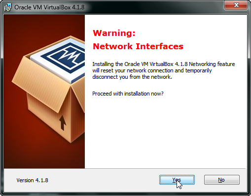 Oracle Virtualbox Extension Pack Скачать