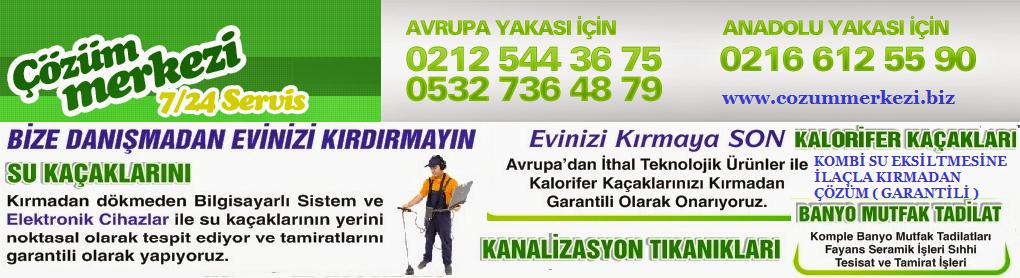 Etiler Elektrikçi 0545 385 93 94