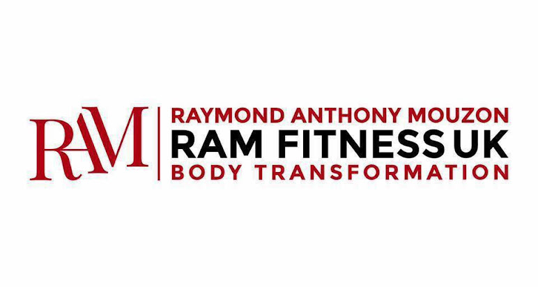"""Personal Training, Fitness and Body Transformation."""