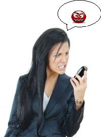 Tips dan Cara Reset Blackberry Anda Seperti Baru Tanpa Install ulang OS (8520)