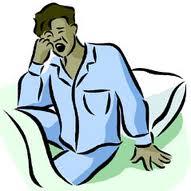 Vin ce alunga insomnia — remedii naturiste