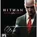 Download Hitman Blood Money PC Game