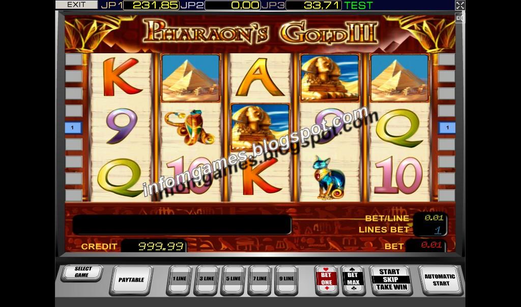 online casino roulette novo games online