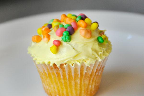 cupcake nerds