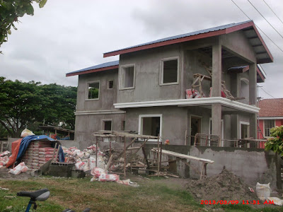 bungalow house design with floor plan philippines iloilo house plans design philippines iloilo simple dream house design iloilo 2 floor house designs iloilo classic house designs iloilo simple house plans iloilo house designs floor plans iloilo