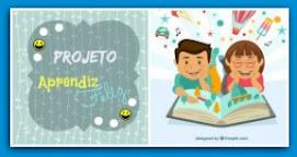 Blog sobre aprendizagem