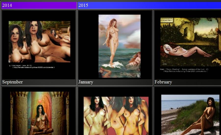 calendar-post-pic