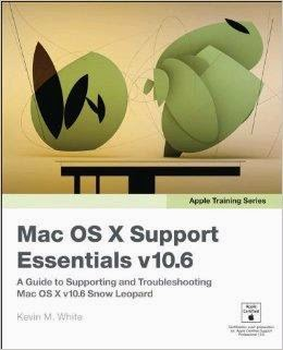 OS X SUPPORT ESSENTIALS 10.8 PDF DOWNLOAD