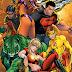Titans   Nova data de filmagens e nome da série são divulgados