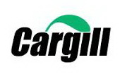 Forecasting Accountant Cargill