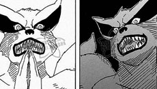 naruto manga 643 online