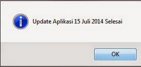 update gpp gaji ke13