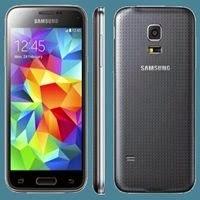 Samsung anuncia o Galaxy S5 mini com tela poderosa e recursos de fitness