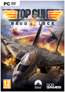 TopGun: Hardlock RIP