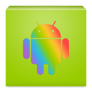 Unicon BETA 1.7-BETA9 APK
