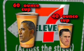 Barack obama coffee, coffee and politics, protect coffee farmers