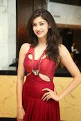 Tanvi Vyas latest glam pics-thumbnail-14