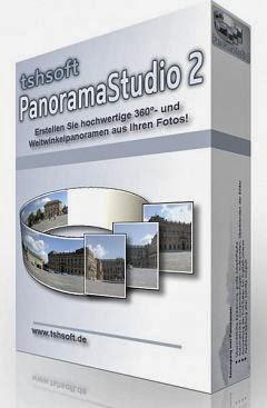 panorama studio download free serial key