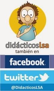 DidácticosLSA