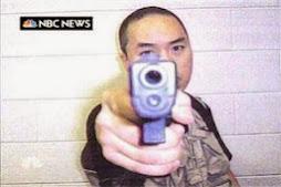 Να γιατί τόσες δολοφονίες στα σχολεία των ΗΠΑ