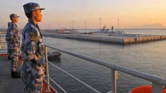 la-proxima-guerra-china-desplegara-barco-isla-en-disputa-patrullar