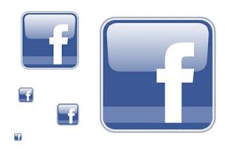 Beeonline Facebook Symbols An Art In Fb World