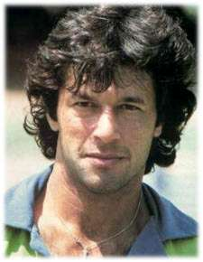 Imran Khan Pictures (Super Star)
