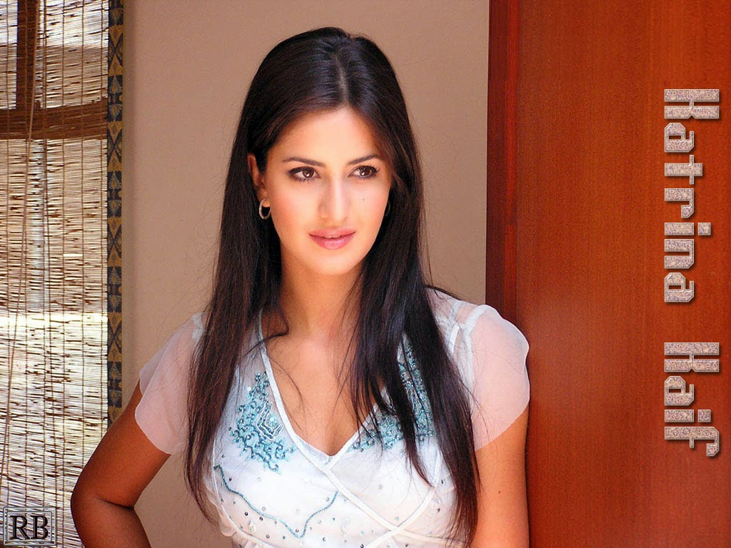 download full hd katrina kaif images photo gallery | best wallpapers