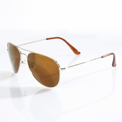 78ed24d76fec2a Achetez vos lunettes de soleil a la redoute