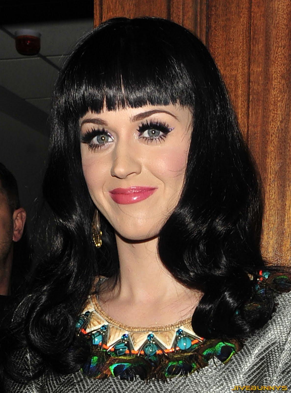 katy perry beauty singer - photo #49