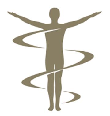 Integrale Heil- und LebensPraxis. Besuche die Praxisseiten hier:
