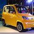 Auto Expo 2012 perks up Delhi's grey Winter